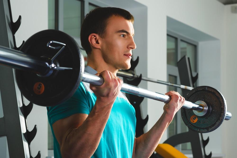 best deadlift program for strength in a week