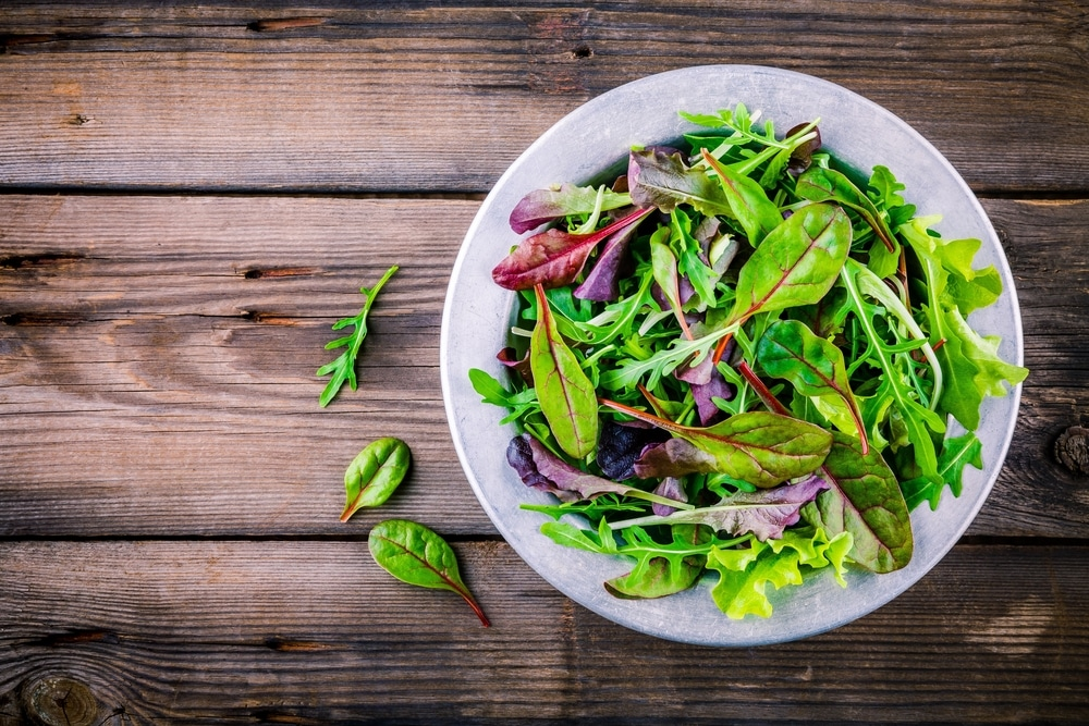 superfoods for digestive health