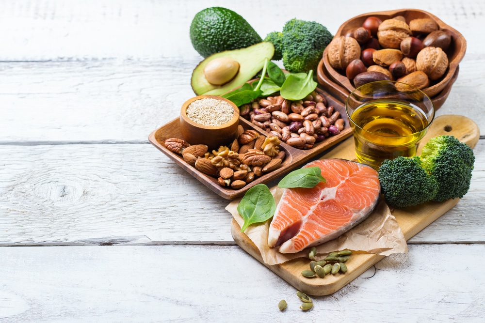 metabolic weight loss diet