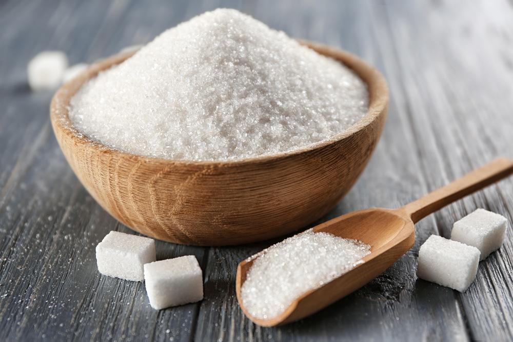 no sugar or flour diets