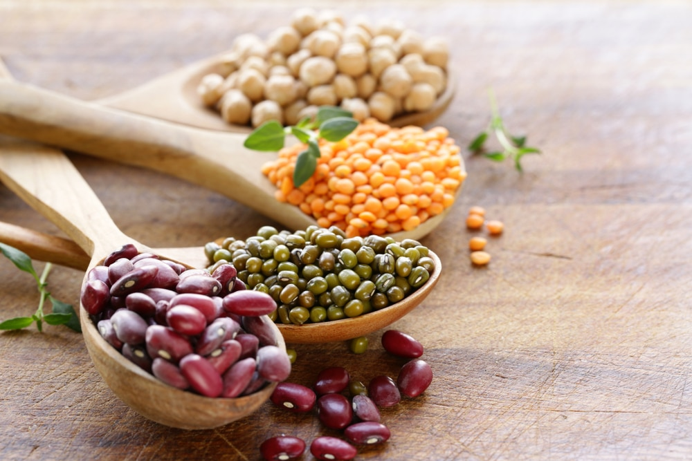 foods to avoid if you have estrogen dominance