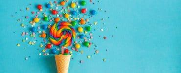 good sugar vs bad sugar