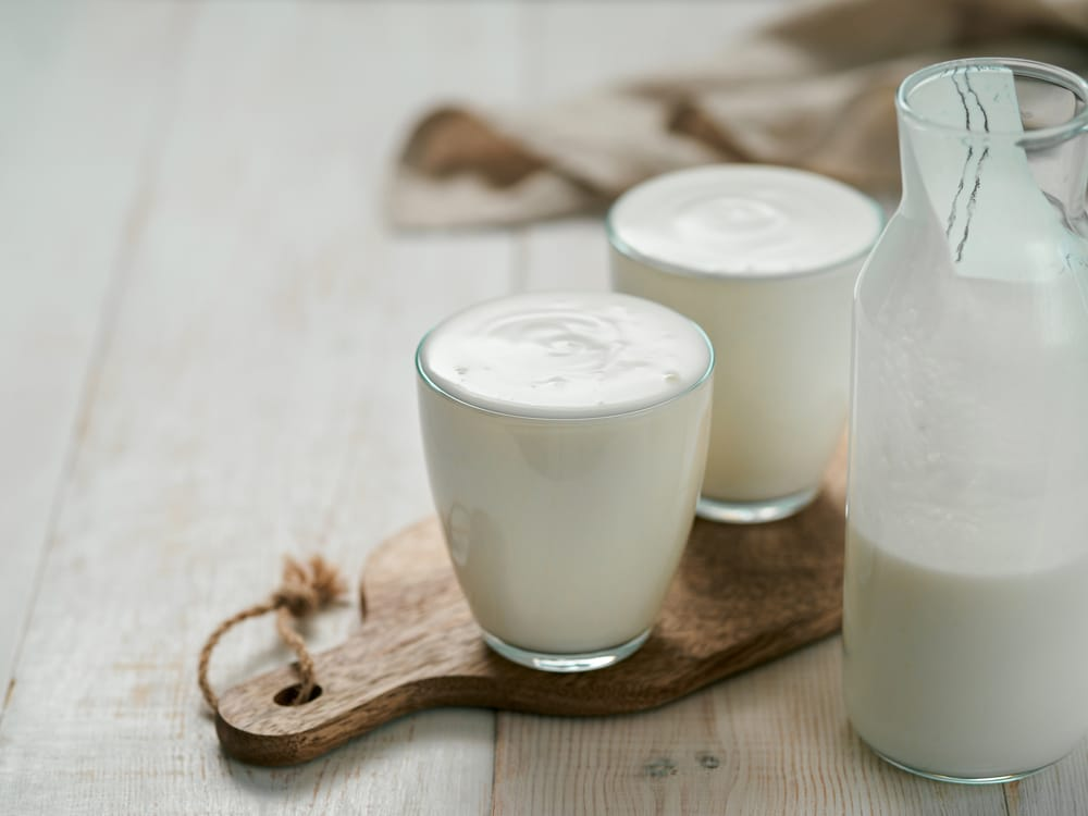 best probiotics for weight loss