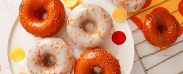 sugar craving causes