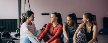 8 week workout plan to lose weight