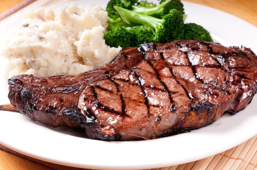 pregnancy week 7 diet tips