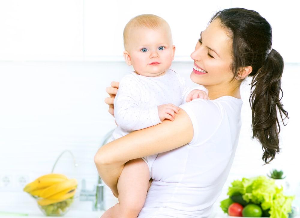 breastfeeding and pregnancy keto diet recipes or menus