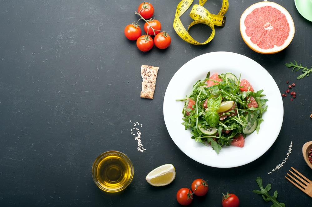 diet traps and the yo yo effect