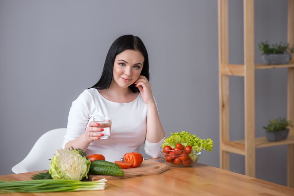 keto diet and breastfeeding