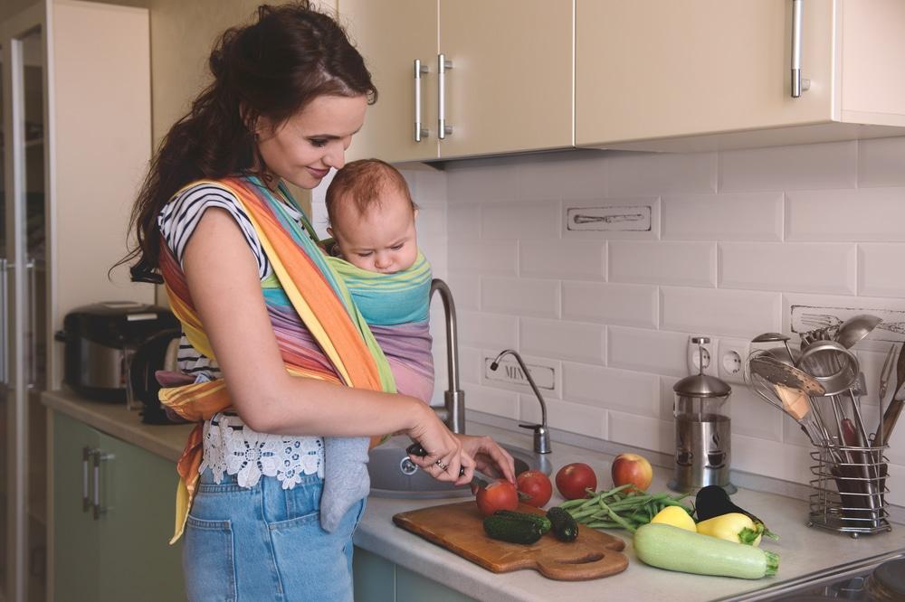 breastfeeding and pregnancy keto diet recipes