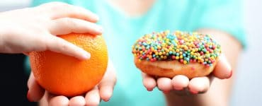no carbs diet plan for 2 weeks menu