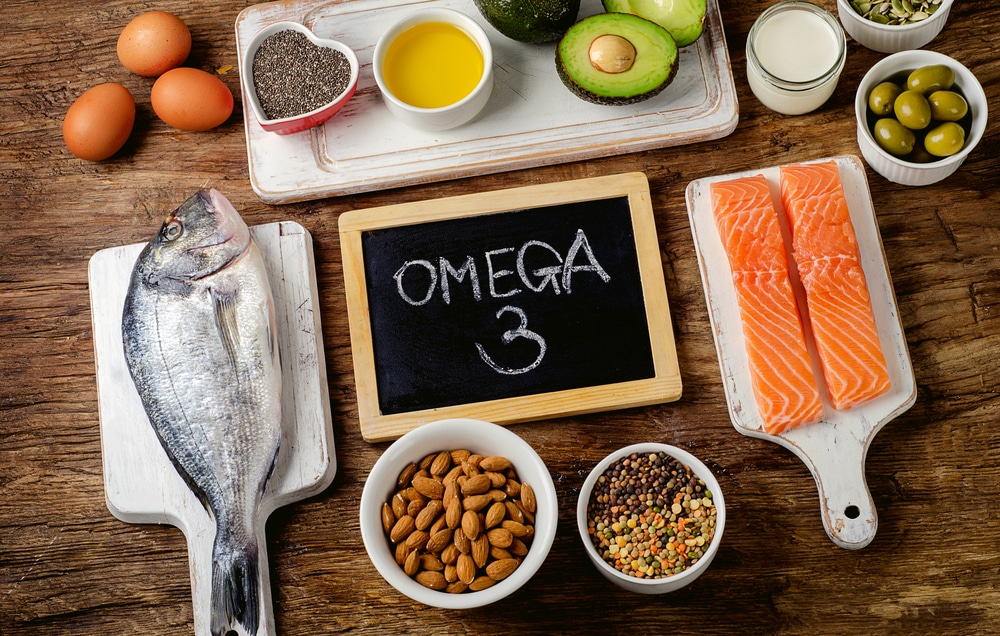 ideal macros for weight loss and muscle gain