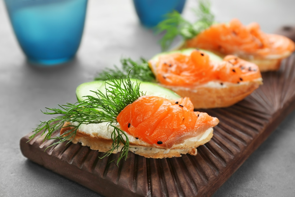 best foods for brain health and memory