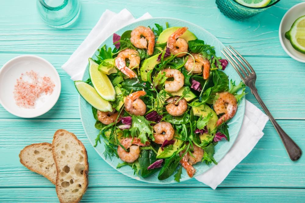 best under 300 calorie lunch ideas