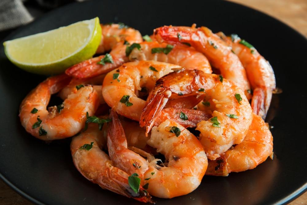 200-250 calorie low carb meals
