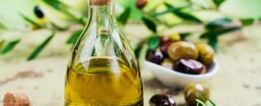 omega 9 foods