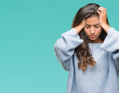 foods that help with headaches migraines