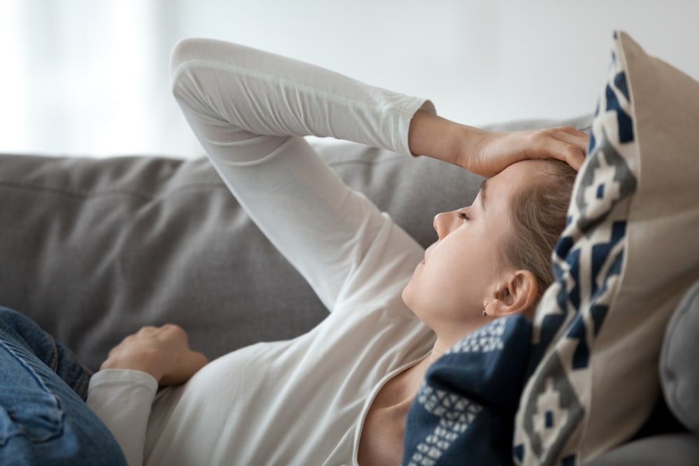 natural foods that help with headaches