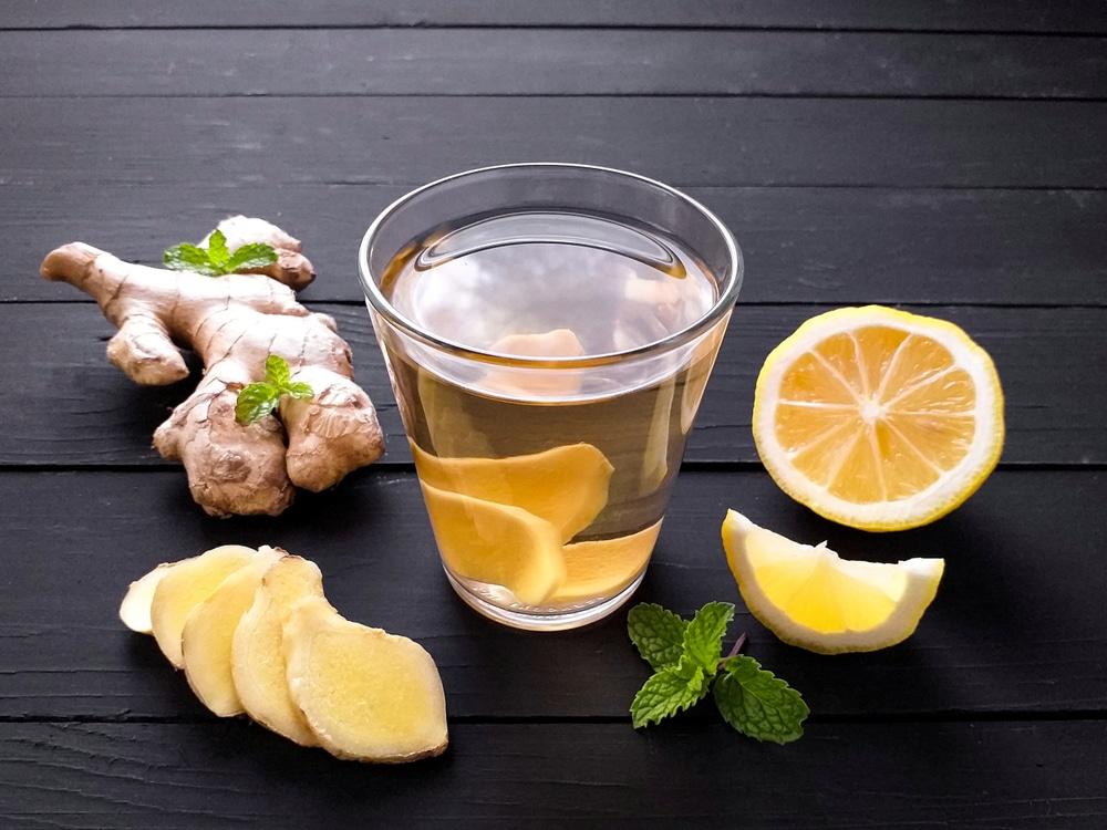 2 week liquid diet plan
