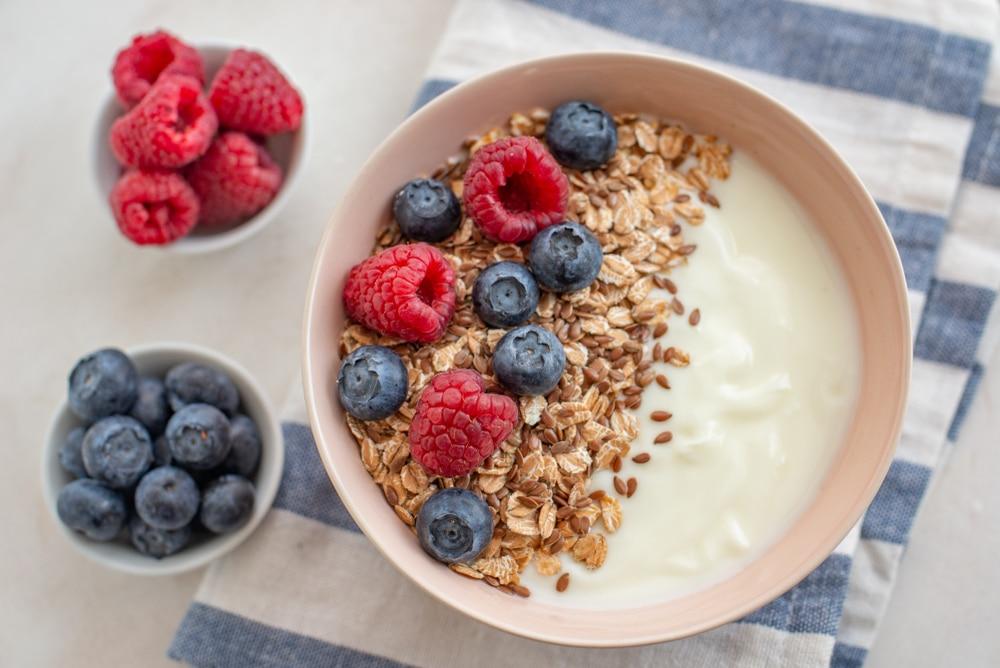 macrobiotic recipes for beginners