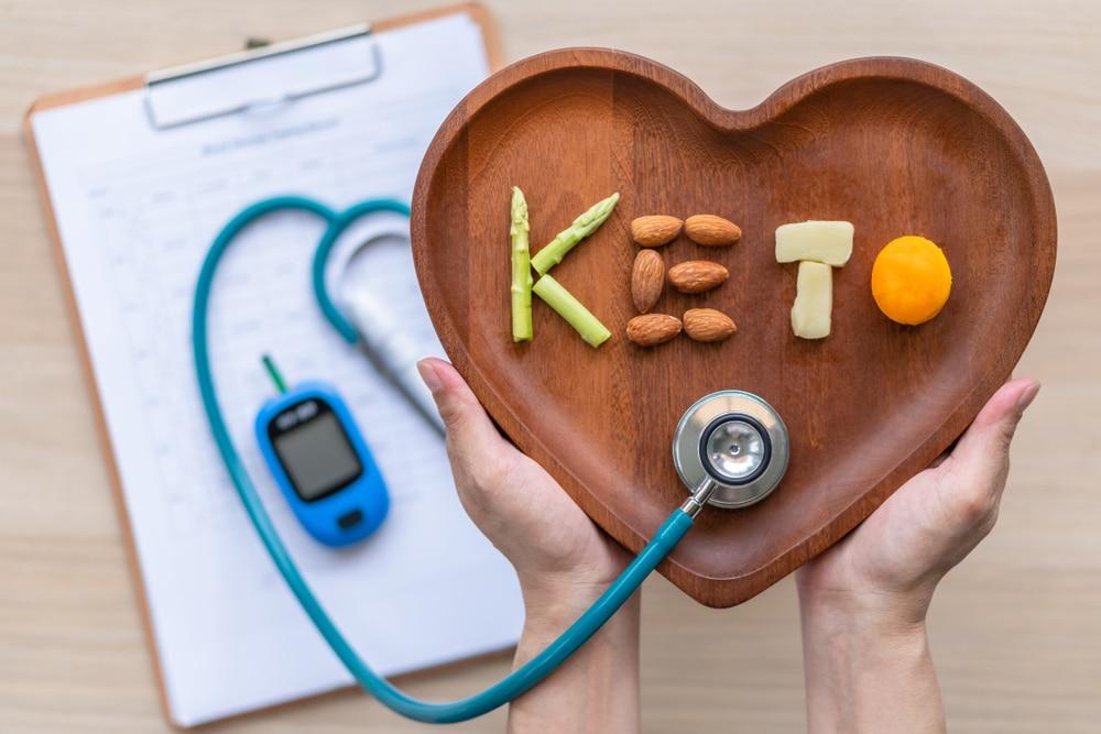 simple 1000 calorie keto diet plan