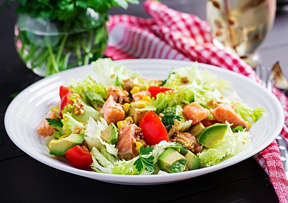 meal plan sheets 1300 calorie diet