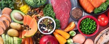 1800 calorie diabetic diet meal plan sample