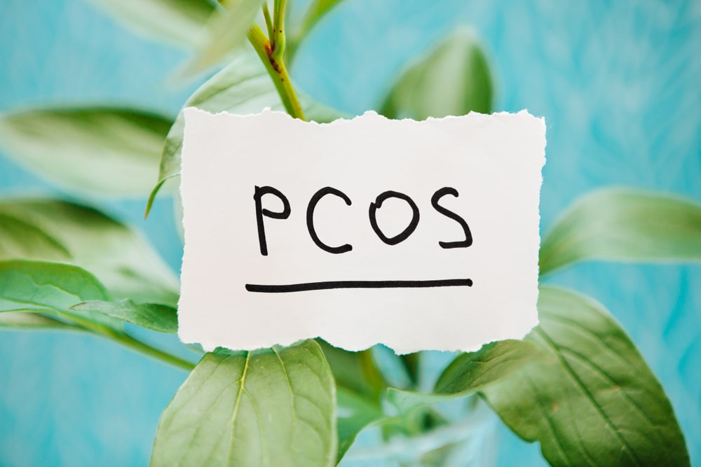 best foods to eat for pcos