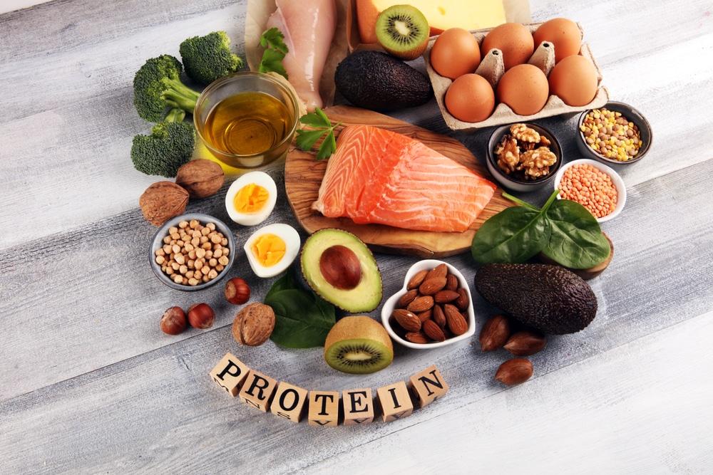 best diet plan for pcos