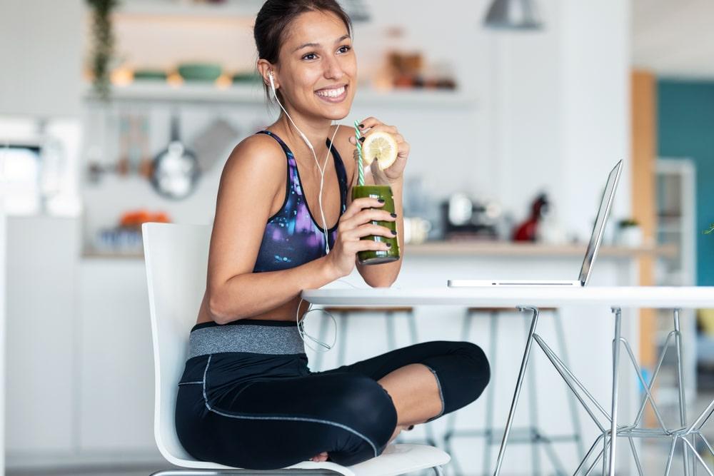 3 day liquid diet detox