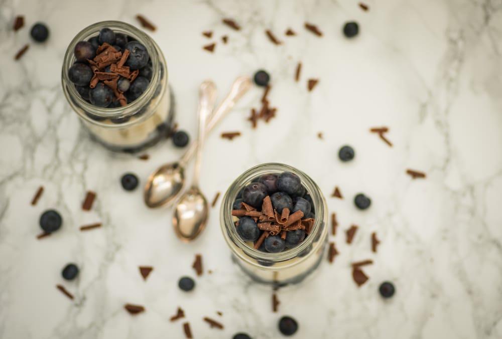 easy macrobiotic recipes