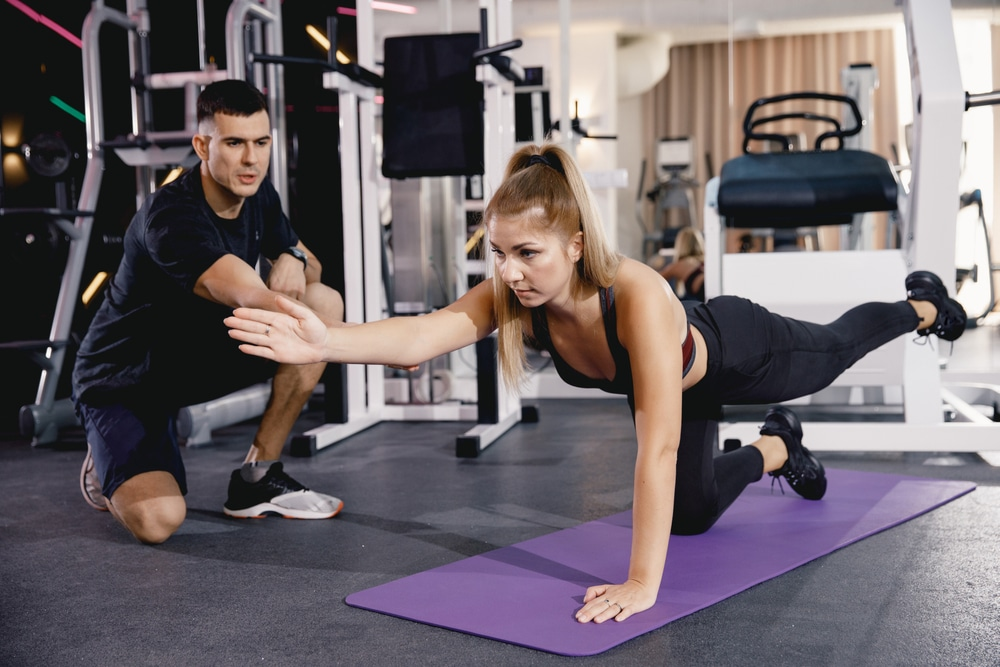 7 day workout plan no equipment weight loss for fat people