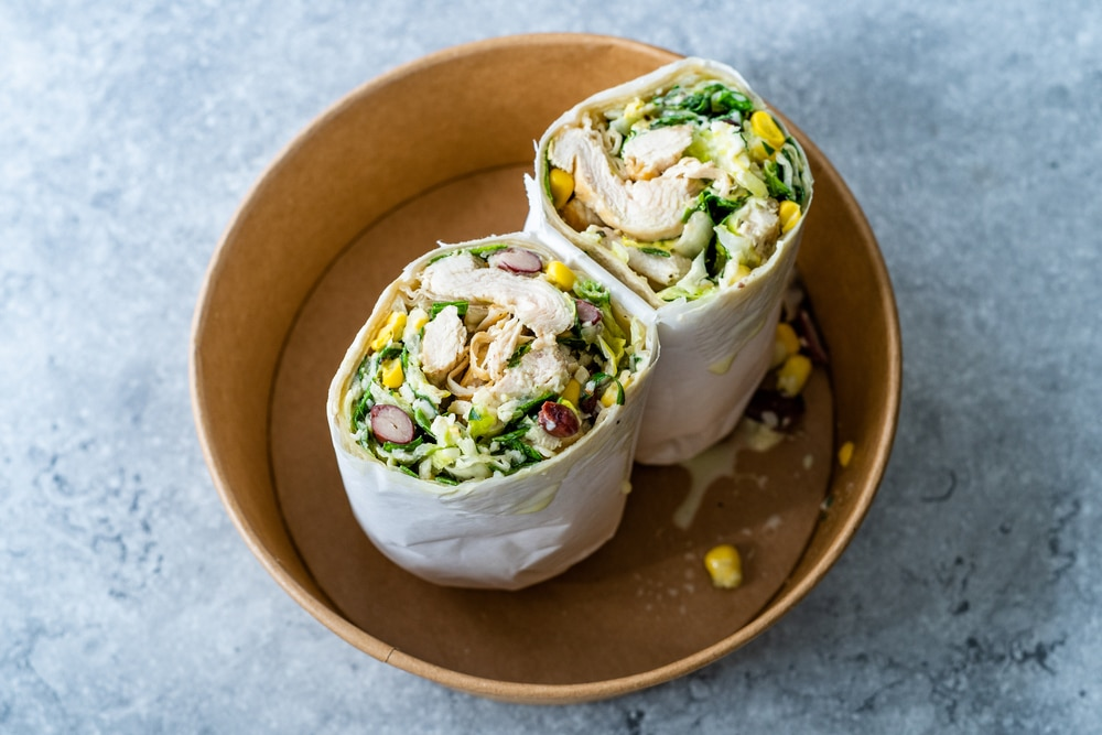 low calorie lunch ideas under 300 calories