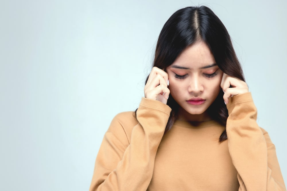 foods that help with headaches from hangovers