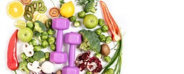 healthy 7 day meal plan for weight loss