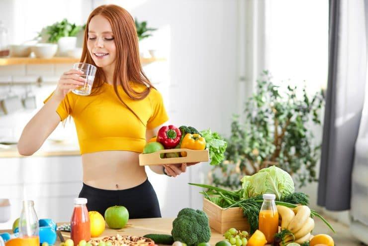 3500 calorie bulking diet