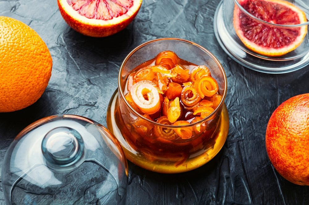foods to avoid with fructose intolerance