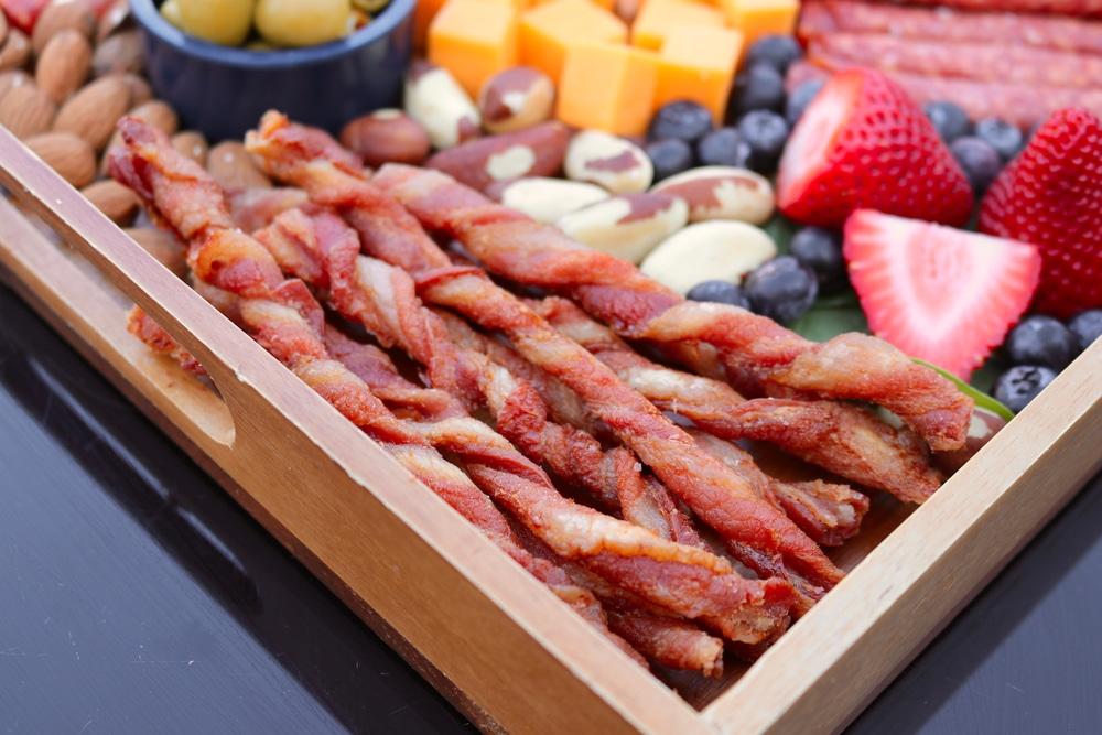 1500 calorie keto diet meal plan
