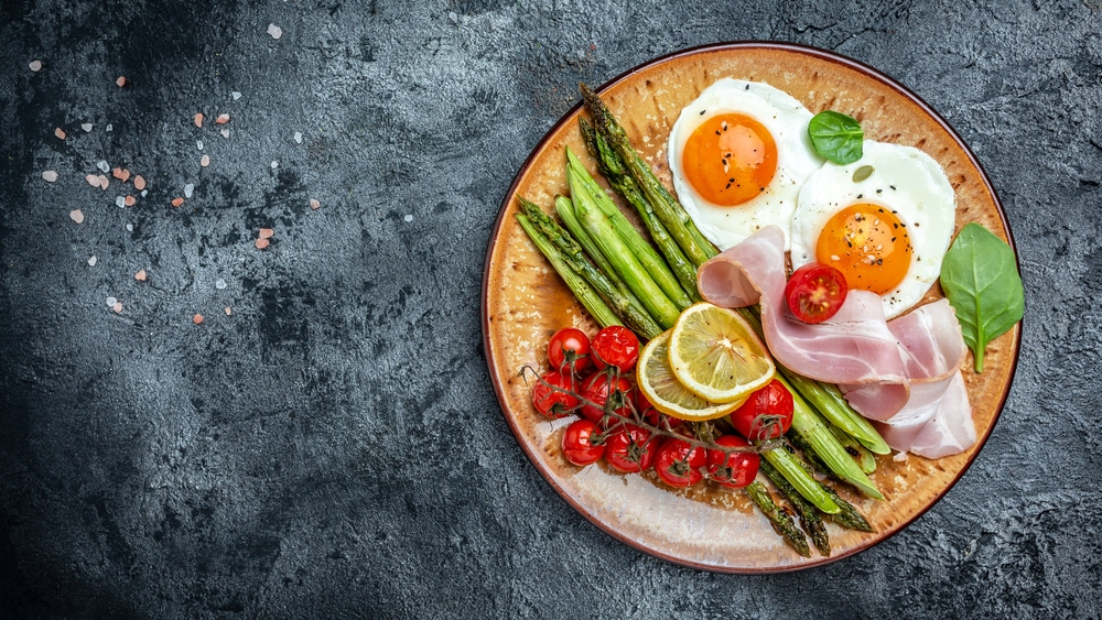 keto diet for pcos and hypothyroidism