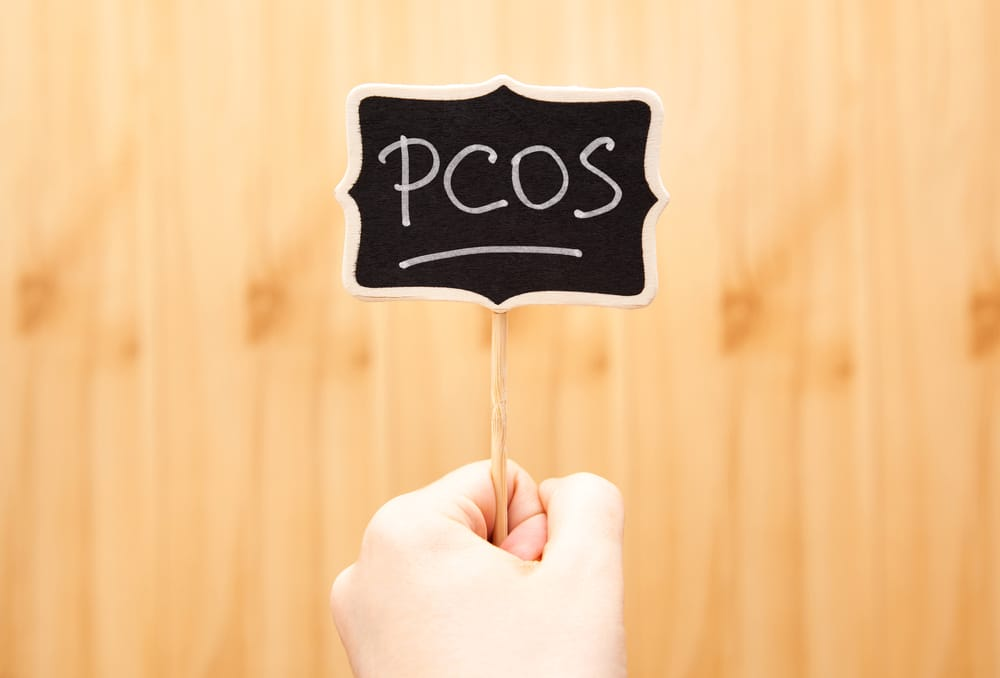 foods to avoid for women with pcos