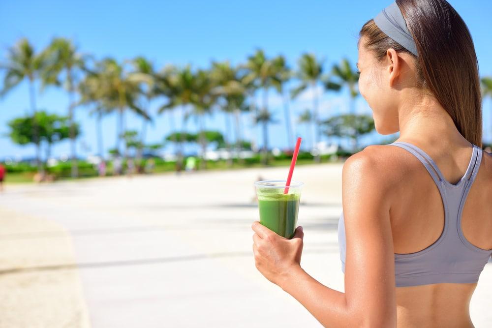 3 day detox cleanse diet