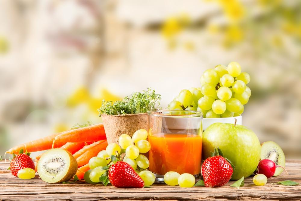 1200 calorie diabetic diet menu