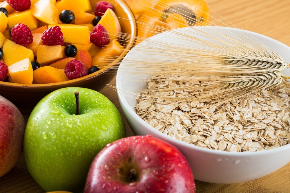 best foods for pcos weight loss