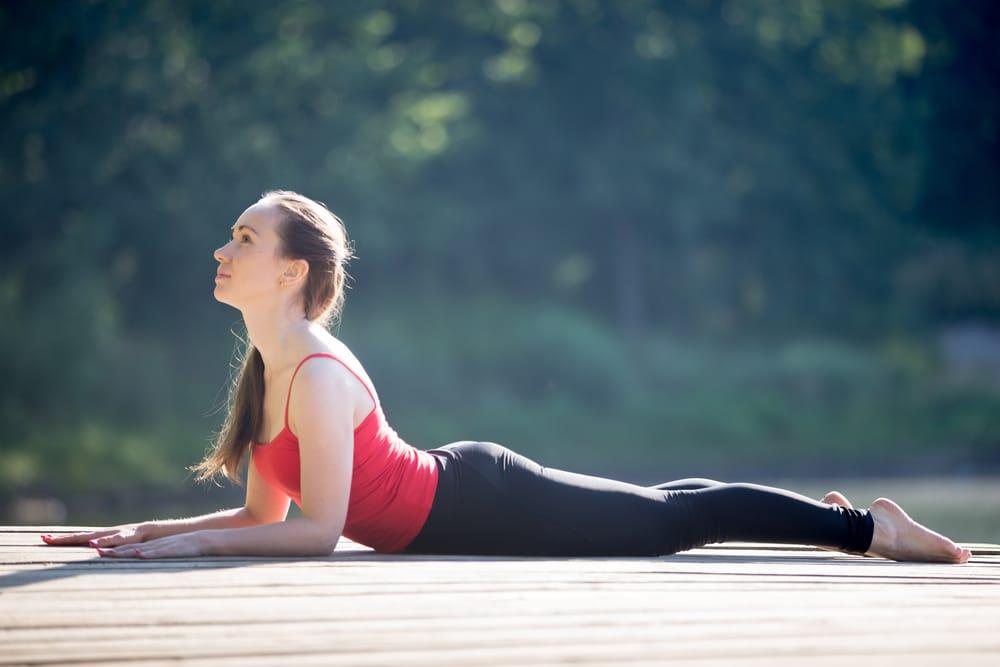 basics of pilates exercise
