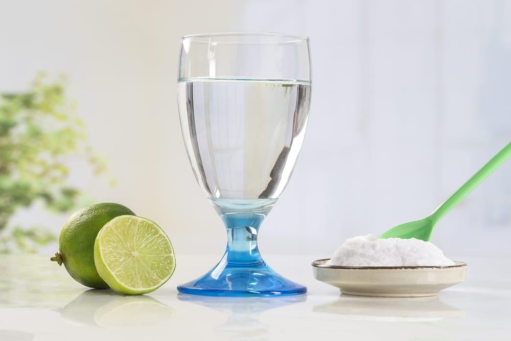 intense salt water detox