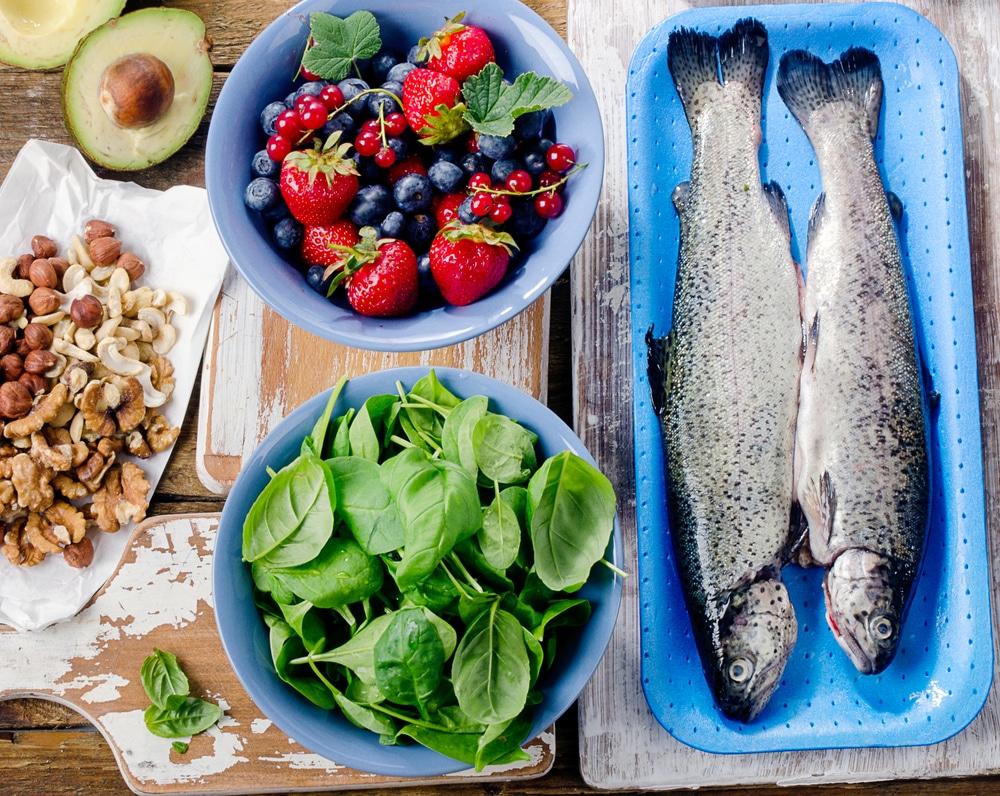 1800 calorie diabetic diet meal plan