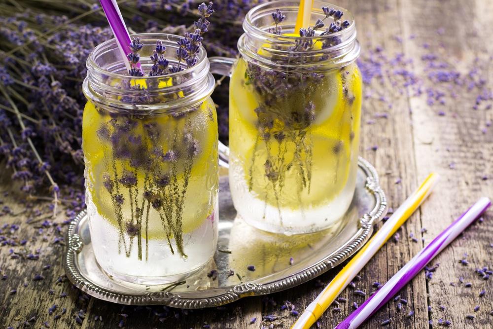lemon diet for weight loss