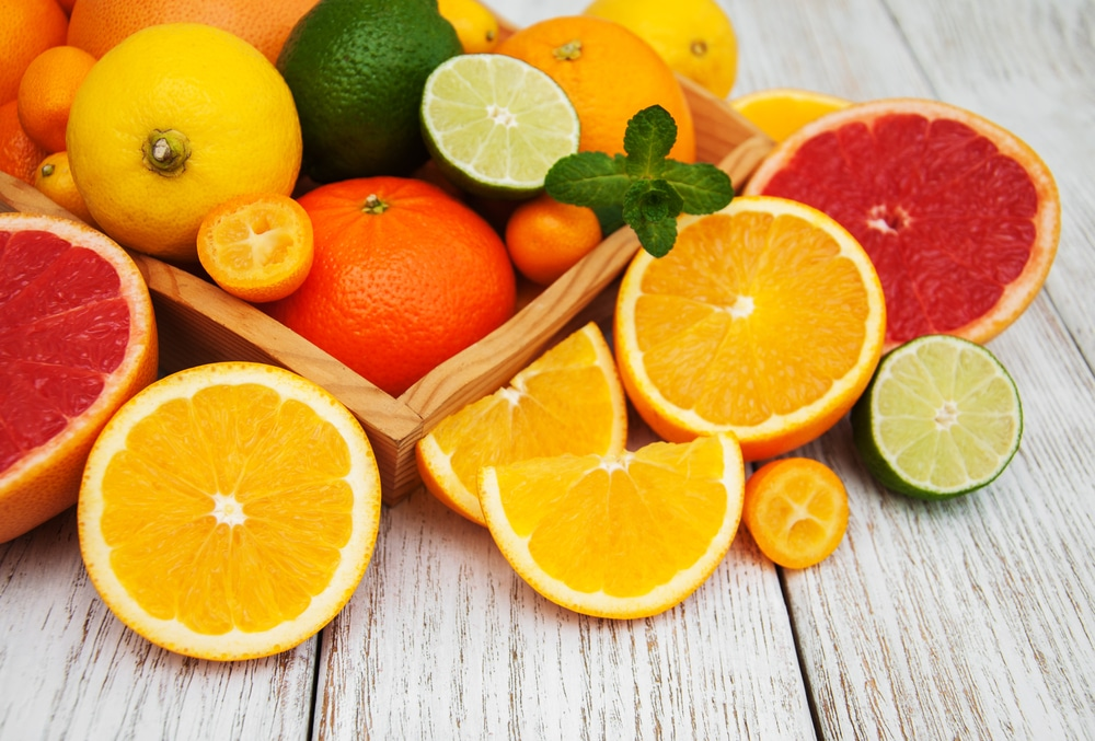 fruit not to eat during pregnancy