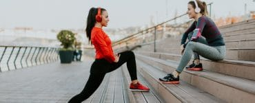 10 healthy tips for a healthy lifestyle
