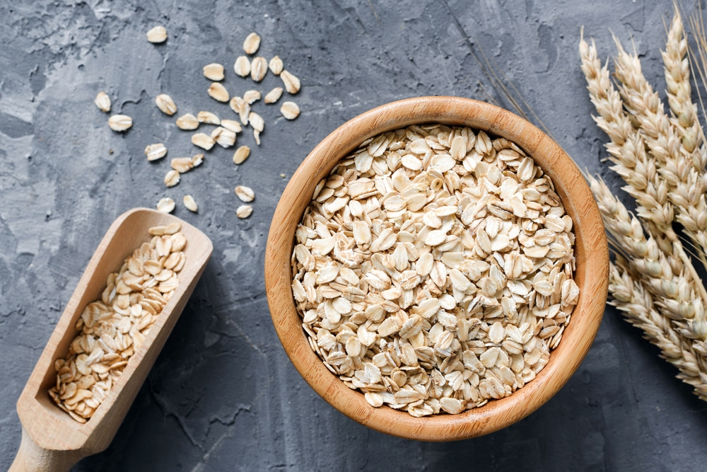 is fiber a carbohydrate